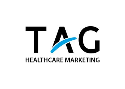 TAG Healthcare Marketing