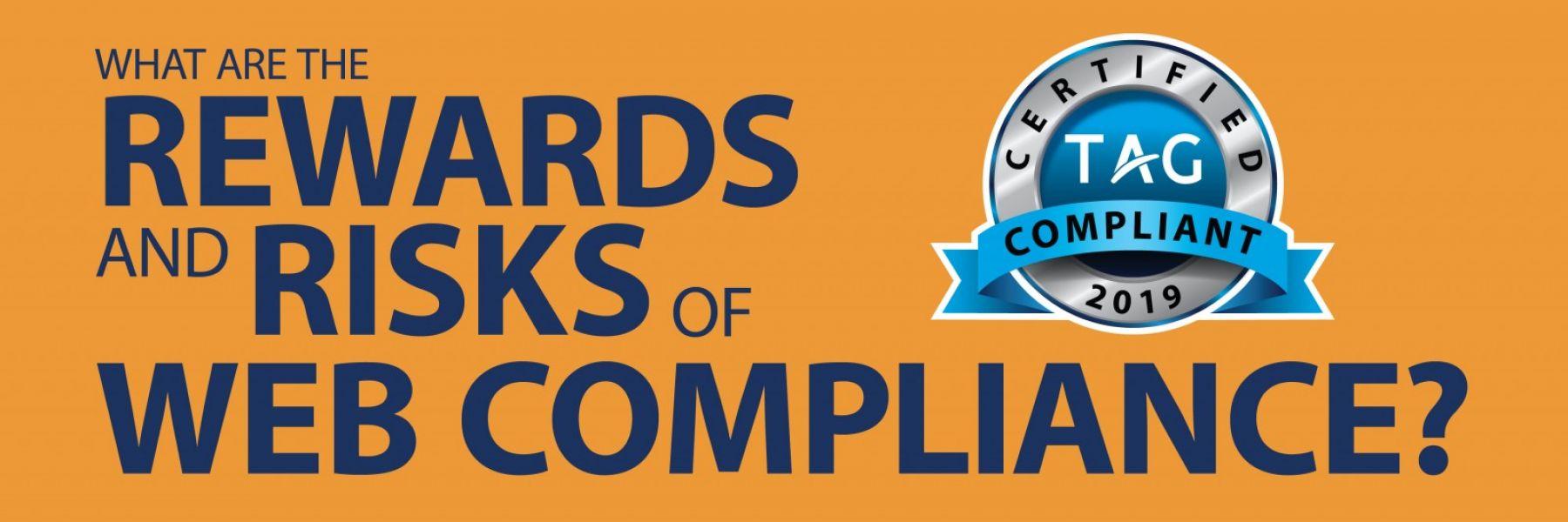 Compliance Seminar